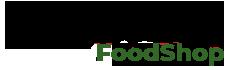 L'Angolo Divino – FoodShop